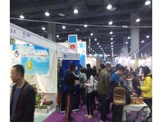 专注绿色景观 建设美丽中国——第八届广州国际园林景观与美好人居博览会3月开启