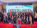 2020亚洲林业装备、园林机械及园艺工具展将于穗开幕